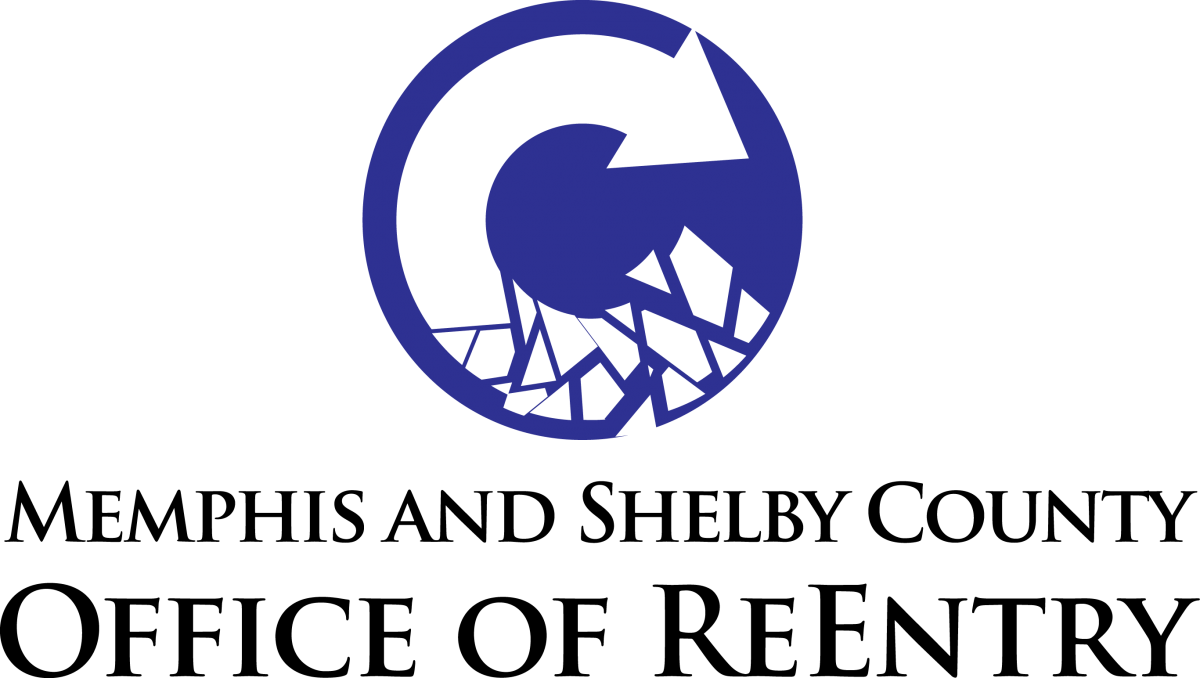 logo_OfficeOfReentry.png